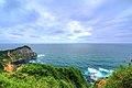 金屏風 - panoramio.jpg