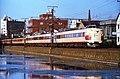 阪和線1978-18.jpg