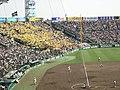 阪神甲子園球場 - panoramio (18).jpg