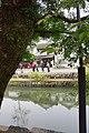 陶慶堂 Tokei-do Pottery Shop - panoramio.jpg