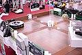 電器店 2014 (14623035255).jpg