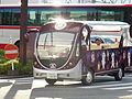 飯田市民バス3.JPG