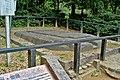 鬼の爼板 - panoramio.jpg
