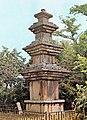 강진 월남사지 삼층석탑.jpg