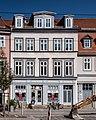 -161 Erfurt-Altstadt Bauliche Gesamtanlage Andreasstraße 33.jpg