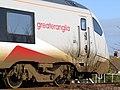 -2021-01-17 British Rail Class 755 train, Sheringham Station, Norfolk (6).JPG