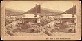 -Group of 42 Stereograph Views of Alaska Including the Gold Rush- MET DP72340.jpg