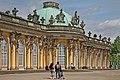 .00 2522 Schloss Sanssouci in Potsdam.jpg