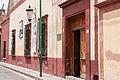 00062-Casa de la Balvanera.jpg