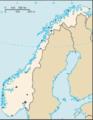 000 Norvegjia harta.PNG
