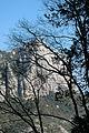 0018 Montserrat.JPG
