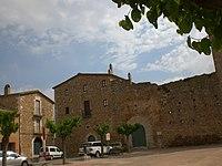 0020a l'antic castell.JPG