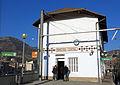 003 Estació de Monistrol de Montserrat.JPG