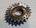0041-fahrradsammlung-RalfR.jpg