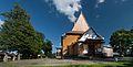 00650 Machowa, kościół par. p.w. Św. Trójcy, 1779, XX.jpg