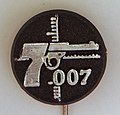 007, reclame speldje.JPG