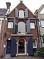 008067 - Noordvliet 19.jpg