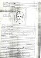 009 - Ficha Cenimar Arno Preis, CNV-SP.pdf
