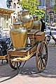 00 0662 Handcart for the delivery of milk.jpg
