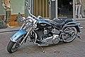 00 6101 Harley-Davidson, Motorrad.jpg