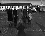 01-00-1948 03940A Delegatie Ahmadiyya beweging (5785689037).jpg