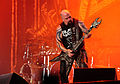 01-08-2014-Kerry King with Slayer at Wacken Open Air-JonasR 18.jpg
