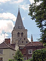 01-Rochester-Cathedral-001.jpg