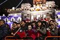 01.01 總統、副總統出席「中華民國109年元旦總統府升旗典禮」 (49307542931).jpg