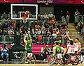 010912 - Justin Eveson - 3b - 2012 Summer Paralympics (02).jpg