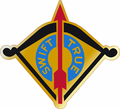 011th Infantry Brigade DUI.png