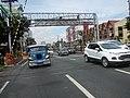 01432jfWelcome Rotonda Quezon City Avenue E. Rodriguez, Sr. España Extension Barangaysfvf 14.jpg