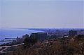 015Zypern Limassol (14061938654).jpg