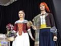 018 Fabra i Coats (Barcelona), mostra Som Cultura Popular, gegants de Sant Andreu.jpg