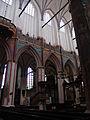 01 Stralsund St Nikolai 012.jpg