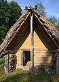 02018 0320 Nachgebautes Keltisches Haus.jpg