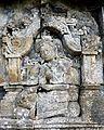 026c Queen Maya (28654140512).jpg