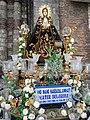02863jfGood Friday processions Baliuag Augustine Parish Churchfvf 02.JPG