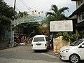 0286jfCaloocan City Rizal Avenue La Loma Cemetery Landmarksfvf 02.JPG
