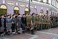 02 Tag der Verfassung vom 3. Mai in Bielsko-Biala.jpg