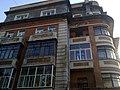 030720112475 жилой комплекс штаба УралВо, Первомайская ул., 44.jpg