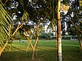 0343jfSabang Halls College Church Fields San Rafael Bulacanfvf 25.JPG