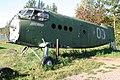 03 WHITE Antonov An.2 (7415356050).jpg