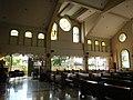 0401jfSanta Lucia Parish Church San Fernando Pampangafvf 26.JPG
