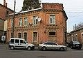 05-101-0065 Житловий будинок, м. Вінниця IMG 8306.jpg