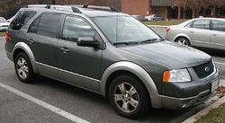 05-Ford-Freestyle-SEL.jpg