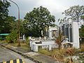 0540jfCaloocan City Rizal La Loma Cemetery Landmarksfvf 92.JPG