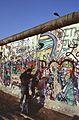 0574 1989 BERLIN Mauer (1 december) (14122008939).jpg