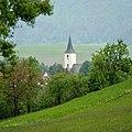 059 16 Hranovnica, Slovakia - panoramio.jpg