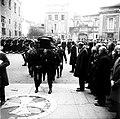 06.12.69 Obsèques de Didier Daurat (1969) - 53Fi2190.jpg