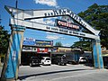 06548jfCandaba San Fernando Pampanga Roads Welcomefvf 27.JPG